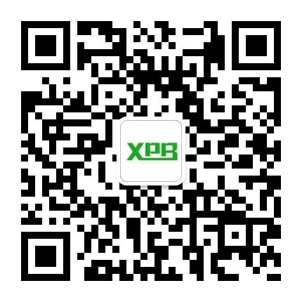 连jie器厂jiabc体育公zhong号