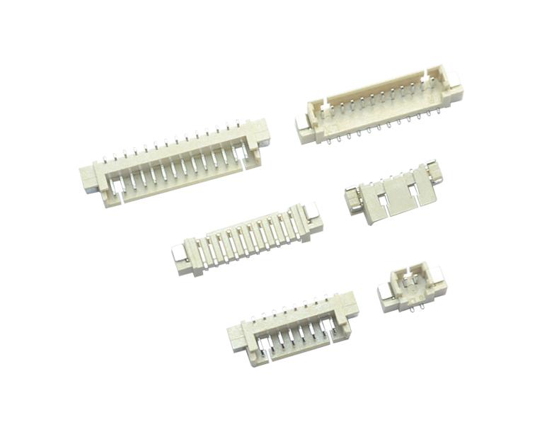 san个方面决定FPC连接器厂家是fu值得jue择!