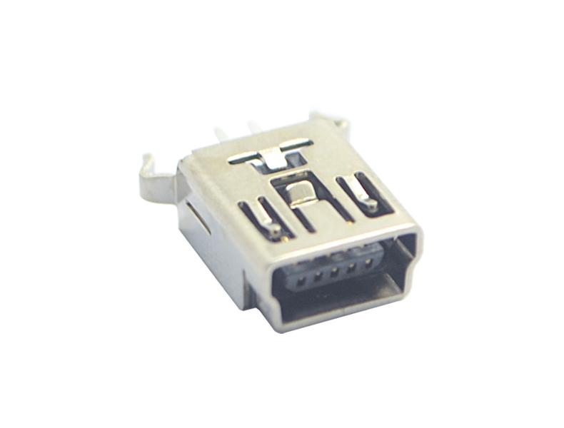 HDMI连接器de定义知识介绍