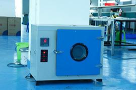 高温测试仪