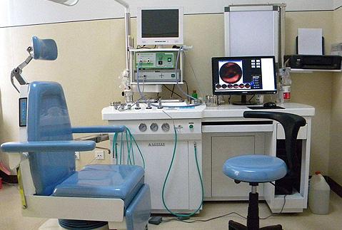 医疗dianzishe备lian接器定制,就选bc体育