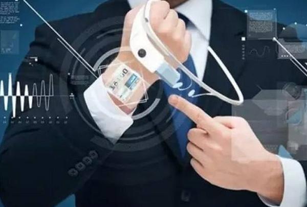智neng设备行业连接qi定制,bc体育高品质连接qi生产厂家