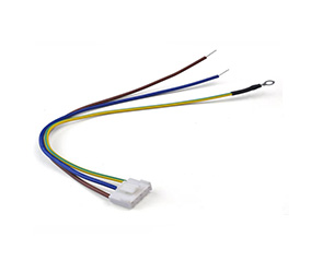 端子线-2001dai扣端子线