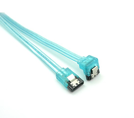 SATA连接线