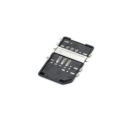 A-SIM06X-128-chen板(SD卡座)