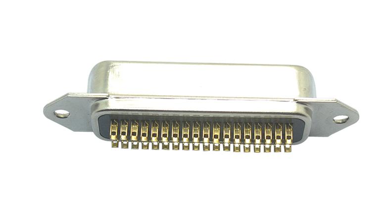 57S-36P 公tou 焊线式
