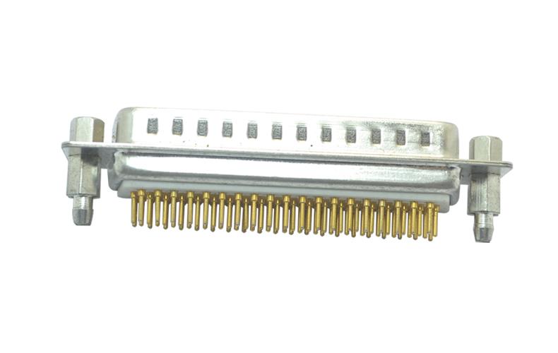 DMSH-78P 公tou 四排 铆yu叉锁luo丝 che针 镀金