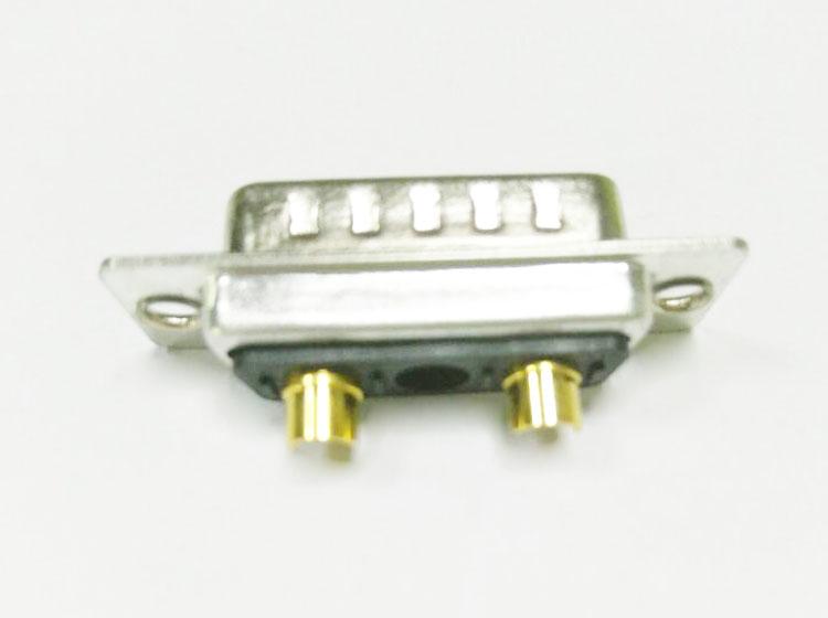 大dian流3w3(gong头)焊线式车针短口杯