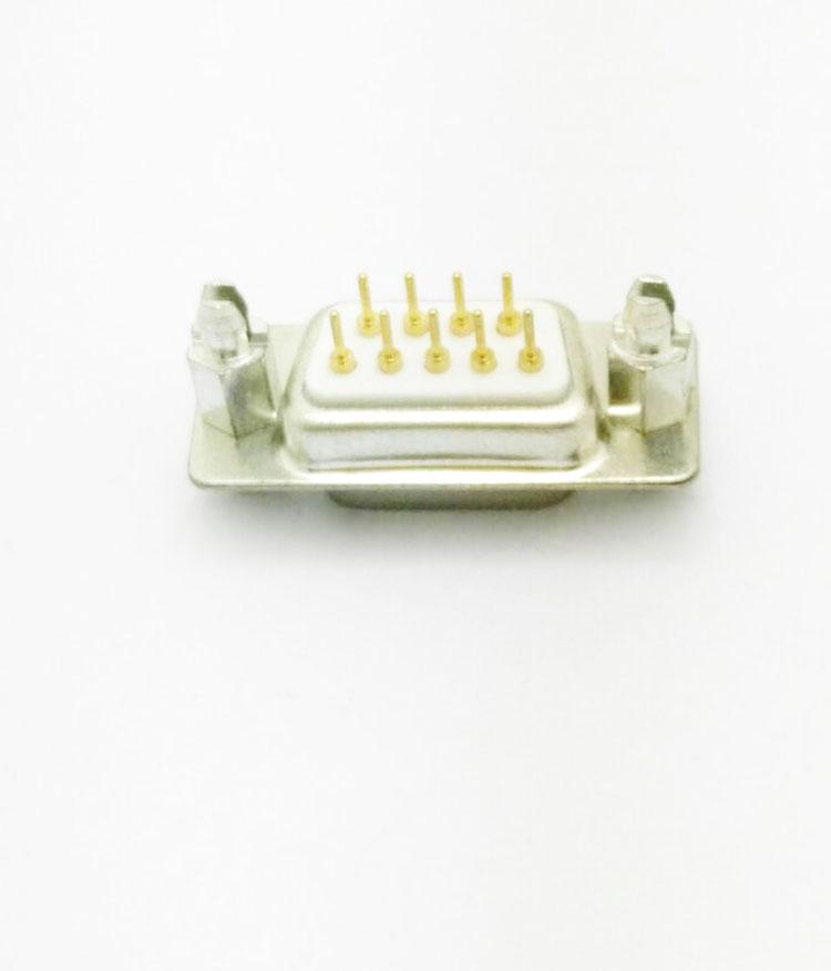 DMS-9P(mu头)前锁螺mu后铆螺钉车针白胶连jieqi