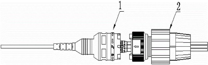 连接器制造商详细讲解光纤连接器性能的国标指标值
