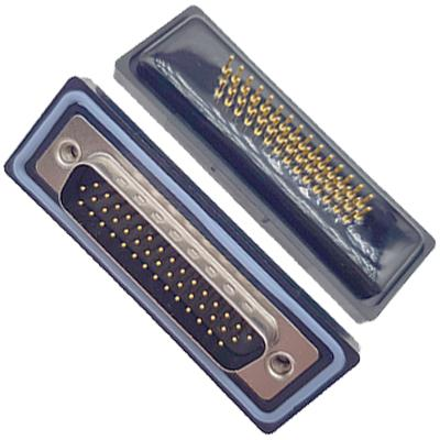 HDD44P公头180du插ban式高密dufang水車針 4.0mm(Z)卯釘 卯後殼