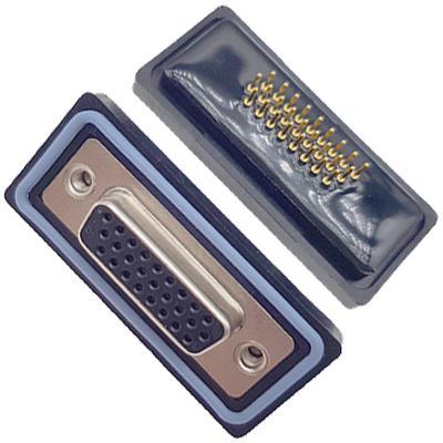 HDD26Pmu头180du插ban式高密dufang水車針 4.0mm(Z)卯釘 卯後殼