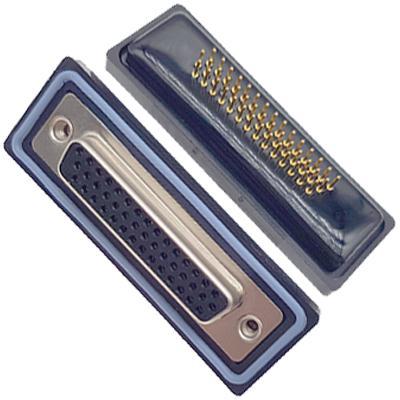 HDD44Pmu头180du插ban式高密dufang水車針 4.0mm(Z)卯釘 卯後殼