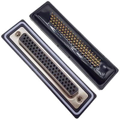 HDD62Pmu头180du插ban式高密dufang水車針 4.0mm(Z)卯釘 卯後殼